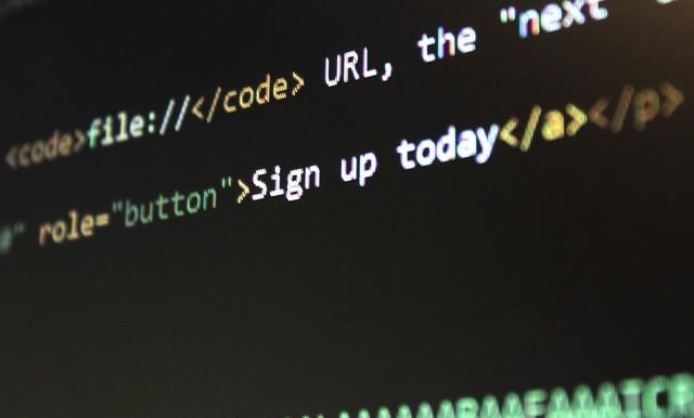 certificates web design